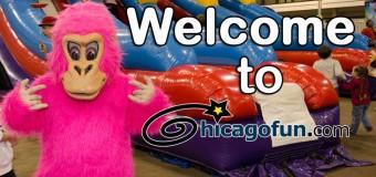 Welcome to Chicagofun.com!