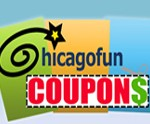 Coupons - Discounts