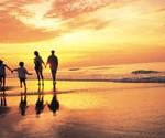 Family-Getaways