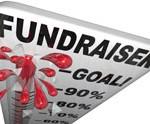 Fundraising Programs