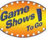 Game Shows