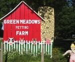 Farms & Ranches