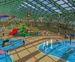 Water Parks - Indoor