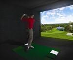 Indoor Golf Facilities