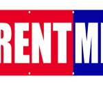 Rental Centers