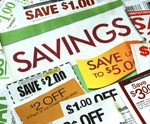 Coupons & Discounts