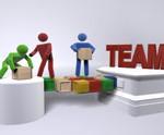 Team Building Programs
