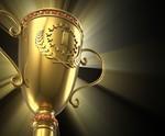 Trophy's - Award