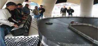 P&G Speedway Coupon
