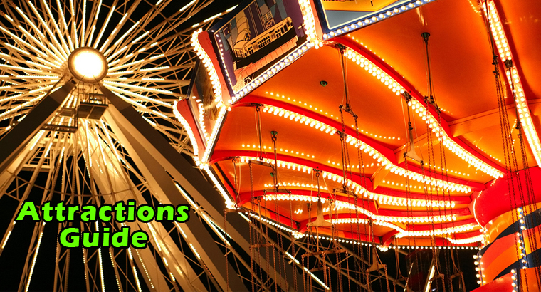 Discover fun activities and huge discounts in your city with Groupon. Check out great deals on things to do from kids activities to nightlife ; try out new restaurants, spas, massages and hair salons near you, or plan a trip away from home.