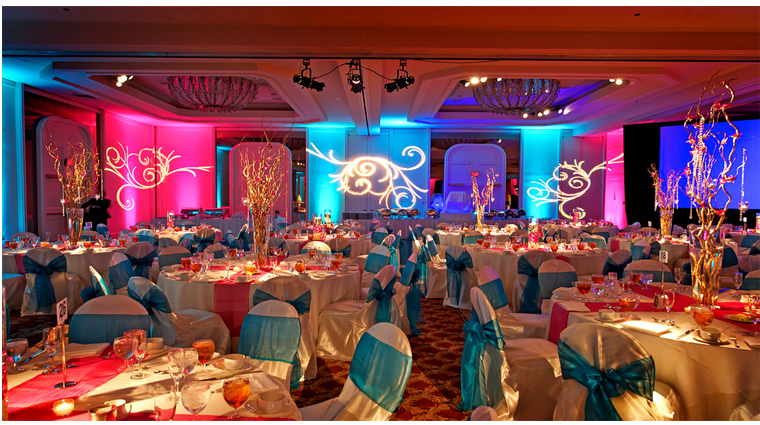 Chicago Special Events Planning Services Guide