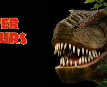 Discover the dinosaurs coupons atlanta