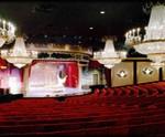 Live Theatre Tickets
