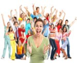 Group Outings Tours