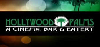 Hollywood Palms Cinema