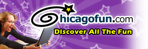 ChicagoFun.com