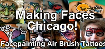 chicago airbrush coupons