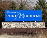 Michigan Getaways