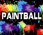 Indoor Paintball Facilities