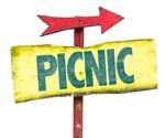 Picnic Services