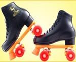 Roller Rinks