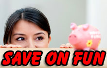 save-on-fun-piggy-girl-220-