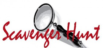 Scavenger Hunts In Chicago