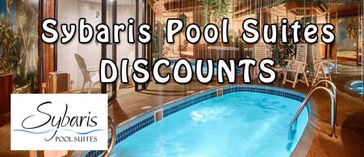 Sybaris coupon codes