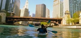 Wateriders Kayak Tours & Rentals Coupon