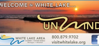Discover The Beautiful Community Of White Lake In Western Michigan