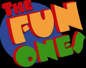001-funoneslogo