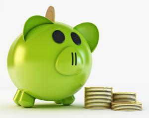piggy-bank300x238