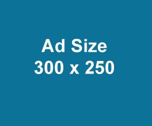 Ad-MediumRectangle-300x250