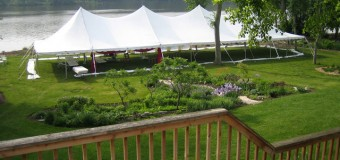 Affordable Party Tent Rentals Coupon