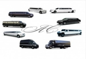 American Coach Limousine Expired Coupons