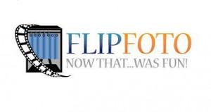 flipfotologo