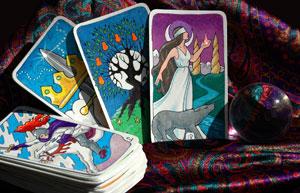 tarot-cards300x193