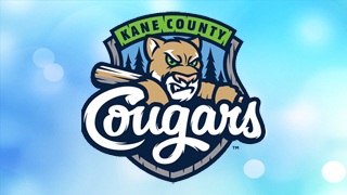 Kane County Cougars Schedule