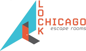 Lock Chicago Escape Rooms Discount Ticket Coupon