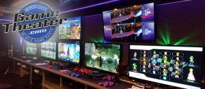 Windy City Game Theater Game Truck Chicago Coupon