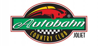 Come To Autobahn For Your Next Company Outing!