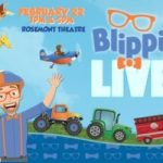 rosemont theatre discount tickets