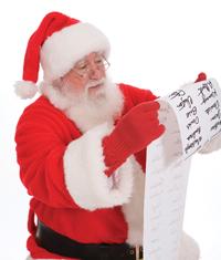 ChristmasSantaList1