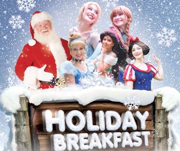 featured_holidaybreakfast