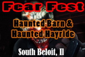 Fear-Fest-Ad