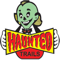 Haunted Trails Burbank Coupons