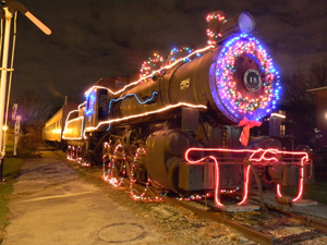 holiday-express-train300