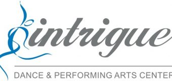 Intrigue Dance Summer Camps