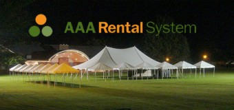 AAA Rental System Coupon