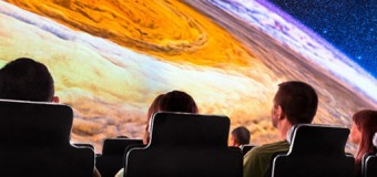 Adler Planetarium Anytime All Access Pass Discount
